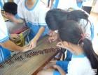 杭州下城区古筝培训