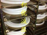 FDA认证硅胶软管|编制软管|食品级硅胶软管|卫生级制药软管