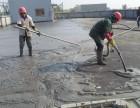 漯河发泡混凝土施工队