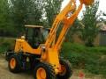 转让新款龙工20LG820重型铲车,装载机 一直库