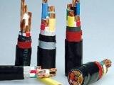 YJLV高低压铠装地埋电缆、阻燃耐火电缆控制电缆家装电线