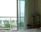 半岛龙湾1室1厅1卫