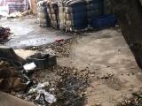 东莞 惠州 深圳等珠三角地区一般固废处理