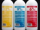 100%正品 美奇丝双氧奶/双氧乳批发1000ml 度数6% 9
