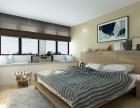 宣恩龙凤生态城摄像头安装住房改造水电施工