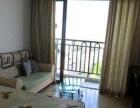 专做明海公寓斯玛特嘉盛银座租房 多套备选有钥匙 随时看房