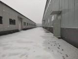 通州于家务2000平米手续齐全11米高标准厂库房