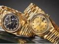 梅州劳力士手表哪里回收,旧手表几折回收