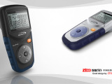 手持式空气质量检测仪设计  检测仪设计 工业设计