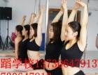 重庆钢管舞培训班 重庆零基础钢管舞培训学校 酒吧领舞培训