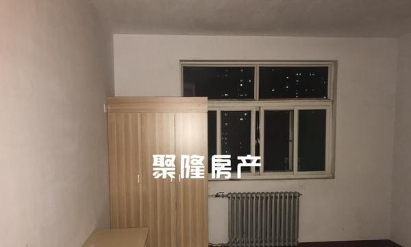 开发区东方家园四室两厅两卫出租单间30平主卧带一卫全新家具急