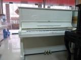 南阳市文化路高价回收二手钢琴雅马哈钢琴