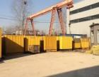 哈尔滨柴油发电机出租,大型发电机出租,低价省油发电机