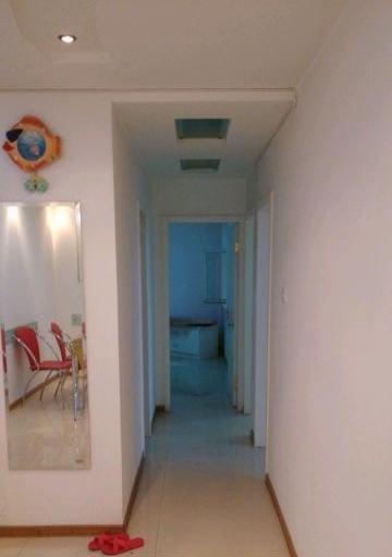 北园春克拉玛依西街 3室2厅150平米 精装修 面议