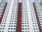 市二中公寓楼出租,要求学生或陪读家长