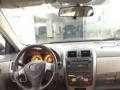 丰田 卡罗拉 2009款 1.8 手动 GLXi特别纪念版