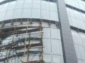 新大十字 塔山广场011大院 商业街卖场 10-100平