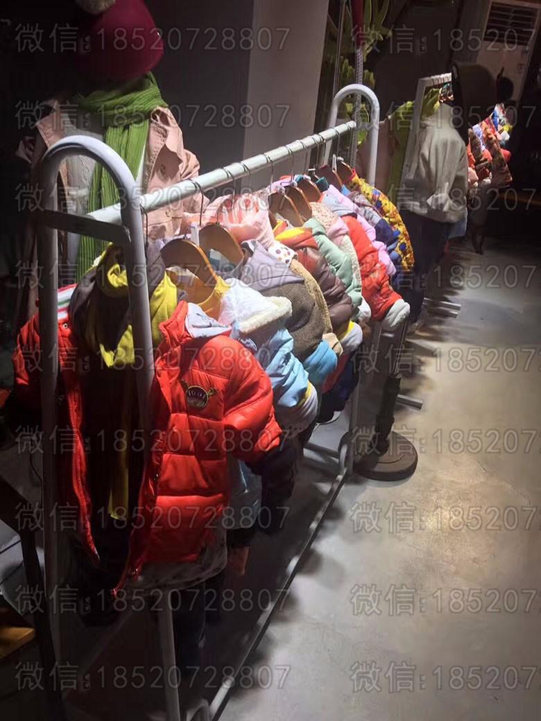 品牌童装折扣货源走份,批发童装厂家批发,时尚童装进货渠道
