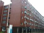 标准工业厂房1000平-3000平分割出租招租电商首选