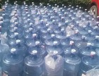 健康饮用水桶装水配送东丽津南河东