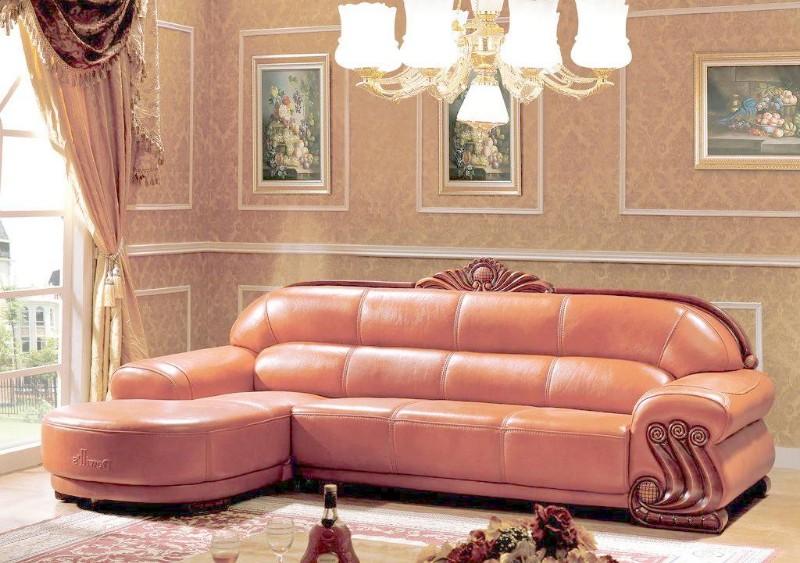 张家界慈利家具定制沙发定做厂家直销全城配送