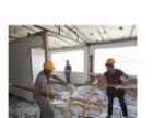承接大型厂房拆墙,打地板,拆天花等大型拆除拆旧业务