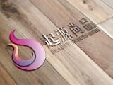 北京VI設計 logo設計 標志設計 商標設計