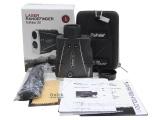 美國圖柏斯TruPulse360激光測距儀