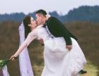 湘西吉首较双映像旅行婚纱纪实风拍摄