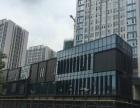 香雪地铁站直达街铺可五成首付,大型综合体R流有保障