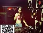 郑州女DJ商业演出