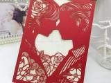 上海纸盒 纸制品激光雕刻 松江 九亭 闵行 新桥激光打标加工