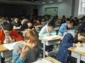 贺兰山补习学校在哪里,中考高考全封闭冲刺班怎么样