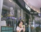 安庆宝宝写真,安庆儿童写真,安庆孕照:10后新生代