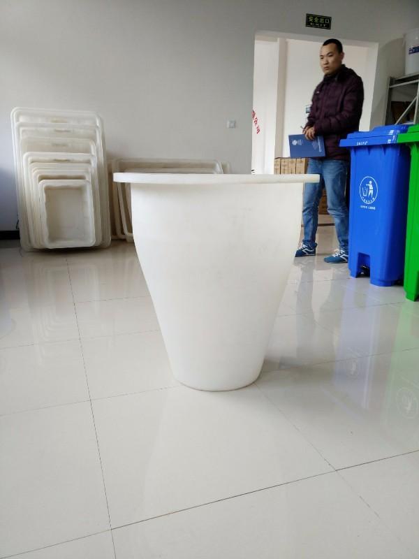 赛普厂家直销腌制桶卫生干净M-800