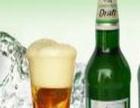 哈尔滨纯生啤酒 哈尔滨纯生啤酒加盟招商