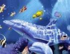 3D立体技术、3D立体软件、3D摄影、3D光栅片