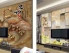 四川竹木纤维集成墙面,金地美陶瓷薄板市场收益庞大