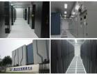 重庆主机托管 重庆双线托管 重庆云服务器租用