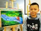 怀柔-青葱美术画室-暑期集训营开始预报名了!