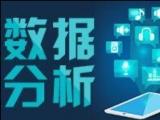 杭州天猫美工设计培训