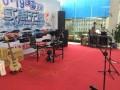 柳州专业活动策划公司