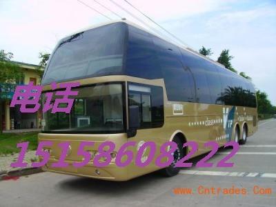 瑞安到宝鸡汽车长途客车指南13706618581直达车