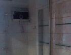 行政公馆 写字楼 81平米