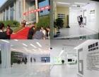 展台设计搭建 展会设计 展会公司 展览制作工厂