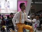 沧州展会策划礼仪模特演出外籍模特舞蹈乐队网红直播