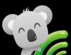 树熊网络加盟 娱乐场所 投资金额 1万元以下