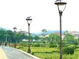 太阳能景观路灯价格 小型太阳能路灯价格 保定太阳能路灯价格