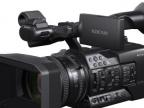 Sony/索尼 PXW-X180 索尼X180 高清采访摄像机 手持摄像机