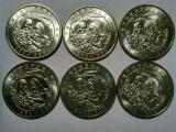济南收购老钱币 回收连体钞 回收纪念币 收购银元